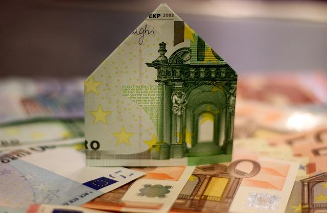 dům z bankovky.jpg